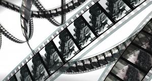 16ème Festival cinéma Télérama du 16 au 22 janvier 2013 dans les salles du Grand Lyon