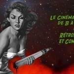 Appel à courts métrages pour le Festival des Maudits Films de Grenoble