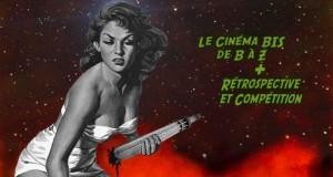 Festival des Maudits Films 2013 : du 22 au 26 janvier en présence de votre serviteur