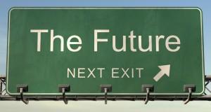 L'infographie du monde futur : un guide vers les 150 années à venir !