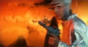 Le court métrage SF du jeudi #20 : «Frutti Chester» de Mogalito H. Ramm (1994), une parodie de Star Trek à la française