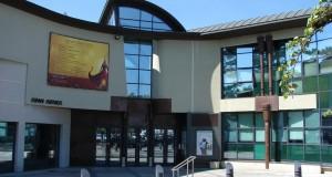 Emploi culture Grand Lyon : la mairie de Saint-Genis-Laval recrute chargé(e) d'accueil cinéma et spectacle