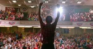 Vidéo : The Cinescape, la rétrospective des sorties cinéma 2012 par Mark Shappiro