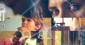Appel à courts métrages : Concours Lignes de Court vous diffuse sur France 3 !