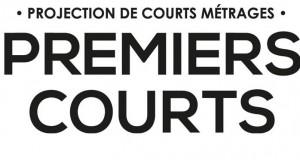 Appel à courts métrages : 8ème édition des « Premiers Courts » au cinéma le Zola