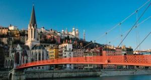 Casting Lyon : Silhouette & figuration rémunéré pour long métrage « Des lendemains qui chantent », mars 2013