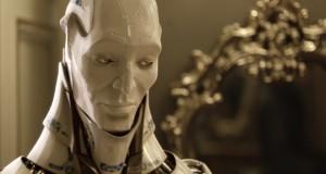 Le court-métrage SF du jeudi #25 : «The Gift» de Carl E. Rinsch (2010), du Cyberpunk en Russie très réussi !
