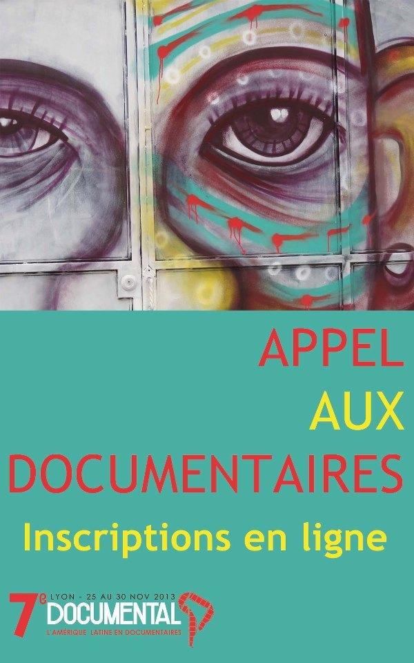 Documental 2013