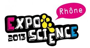 Appel à projets Exposcience Rhône : Regards d'étudiants sur les arts et les sciences, mai 2013