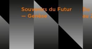 Maison d'Ailleurs : Vernissage festif et ouverture de l'exposition «Souvenirs du Futur», samedi 2 mars (Suisse)