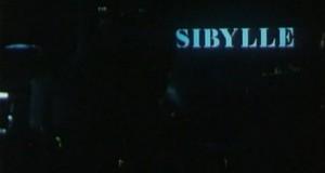 Le court métrage (presque) SF du jeudi #23 : « Sybille » de Robert Cappadoro (1979), la pellicule ensorcelée !