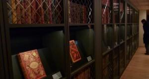 Retour vers le musée du futur : la réouverture de la Maison d'Ailleurs en textes et en images !