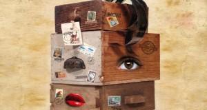 29ème Reflets du cinéma ibérique et Latino-américain, du 13 au 27 mars 2013 au cinéma Le Zola