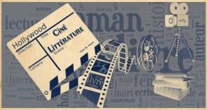 Cinéma / Littérature : projections | Appel pour une double journée d'études les 7 et 8 juin 2013