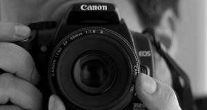 Formation : ouverture des inscriptions 2013 à BLOO, école de photographie et d'image contemporaine