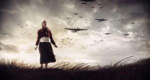 Le court-métrage SF du jeudi #33 : «Motherland» de Hannes Appell (2010) | Totalitarisme et propagande rétro–futuriste …