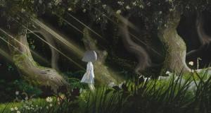Découvrez ma sélection courts-métrages Fantasy pour la Journée Mondiale du Livre à l'Alliance Française