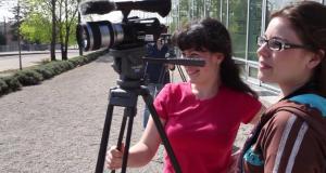 Esprits Critiques propose un atelier d'apprentissage à la captation vidéo le samedi 11 mai 2013