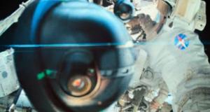 Le court-métrage Science-Fiction du Jeudi #34 : «Project Kronos» de Hasraf 'HaZ' Dulull (2013) | Un documenteur sur l'exploration interstellaire