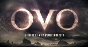 Le court-métrage Science-Fiction du Jeudi #38 : «OVO» de Mihai Wilson (2013) | Un peu de planète opéra et conséquences…
