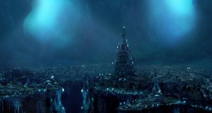 Fêtez la fantasy française avec les Indés de l'Imaginaire à la rentrée prochaine !