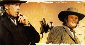 20 places à gagner pour « Pat Garrett et Billy le Kid » de Sam Peckinpah en présence de Gérard Camy le 11 juin à l'institut Lumière