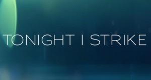 Le court-métrage Science-fiction du Jeudi : «Tonight I Strike» de Dan Gaud (2013) | Violence, rédemption et aimants
