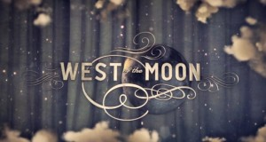 Le court-métrage Science-Fiction du Jeudi #39 : « West of The Moon » de Brent Bonacorso (2010) | Onirique et magnifique !