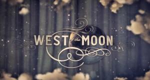 Le court-métrage Science-Fiction du Jeudi #39 : «West of The Moon» de Brent Bonacorso (2010) | Onirique et magnifique !