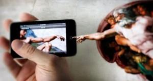 Soirée-débat : «L'Homo numéricus sera-t-il libre?» | Mercredi 12 juin à l'institut des sciences cognitive
