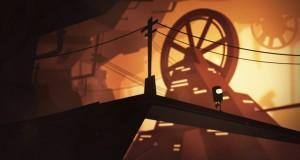 Le court-métrage Science-fiction du Jeudi #41 : «Fritz Lang» de Bjorn Feldmann (2013) | De l'animation dans Metropolis