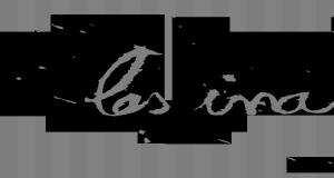 Emploi Culture Lyon : Chargé(e) de production cinématographique pour l'association Les Inattendus