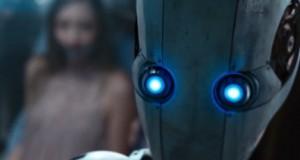 Le court-métrage Science-fiction du Jeudi #43 : «Abe» de Rob McLellan (2013) | L'amour robotique