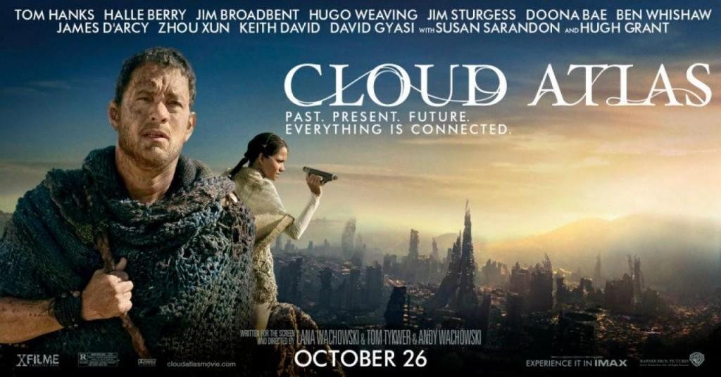 cloud-atlas 2