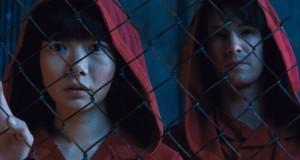 Critique ciné : «Cloud Atlas» des frères Wachowski (2012)