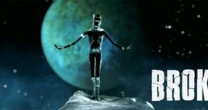 Le court-métrage Science-fiction du Jeudi #42 : «Broken» par ArtFX | Voyage cosmique en quatre dimensions !