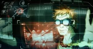 Le court-métrage science-fiction du jeudi #44 : «PostHuman» de Cole Drumb (2012) | Du cyberpunk animé