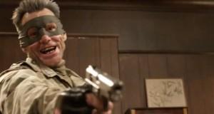 Critique ciné : « Kick Ass 2 » de Jeff Wadlow (2013) | Ne casse pas des culs…