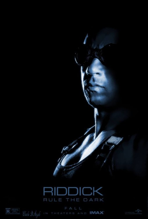 Riddick-130624