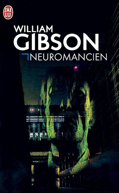 William-Gibson-Neuromancien