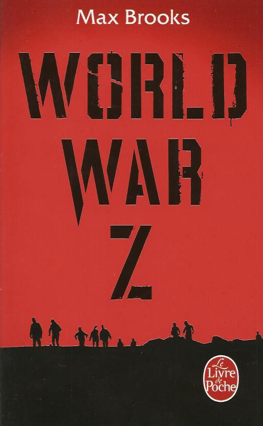 brooks_world_war_z