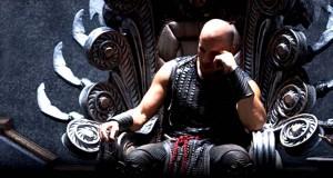 Riddick : le préquel animé en VOST pour faire le lien entre les deux films