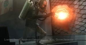 Le court-métrage science-fiction du Jeudi #46 : «Kernel» de Olly Skillman-Wilson (2013) | Les graines de la connaissance…