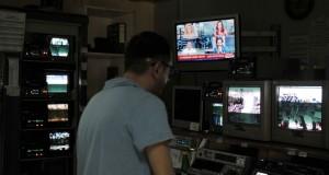 Jal Emploi vidéo et photo Lyon : infographiste en images de synthèses et post-production photographique