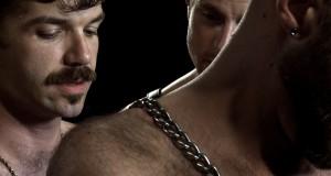 Festival Only Porn du 12 au 15 décembre au Lavoir Public : Projections, Théâtre, Conférences, Cabaret…
