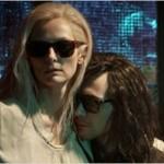 Soirée J'M le cinéma…Vampirique : Avant-première «Only Lovers Left Alive» de Jim Jarmusch, Jeudi 5 décembre