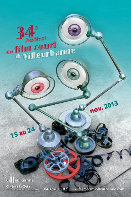 affiche-10-festival-du-film-court