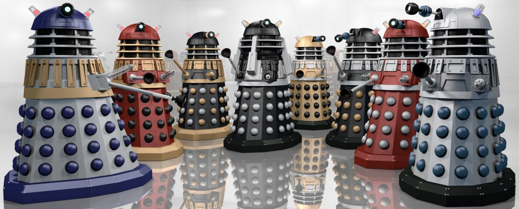 daleks_in_technicolour_by_librarian_bot-d5itzu7