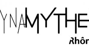 Tournage Lyon : recherche vidéastes pour une série de docu-fiction, compagnie Dynamythe
