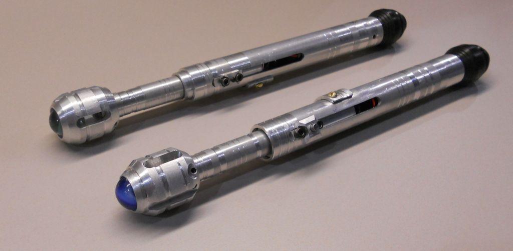 screwdriver onic